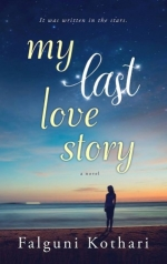 My Last Love Story (Custom)