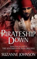 Pirateship Down-SFF (Custom)