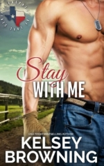 Stay_With_Me