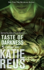 Taste of Darkness-SFF (Custom)