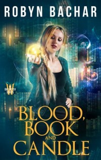 Blood-Book-and-Candle