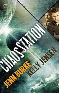 Chaos Station