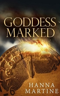 Goddess Marked-SFF (Custom)