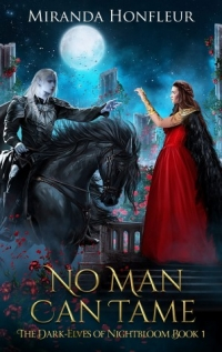 No-Man-Can-Tame-ebook