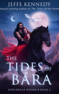 Tides of Bara