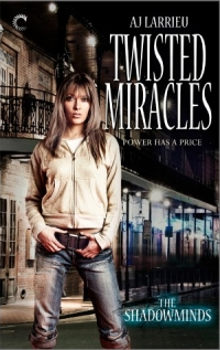 Twisted Miracles