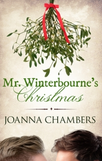 Mr. Winterbourne's Christmas