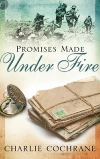 promises-made-under-fire (Custom)