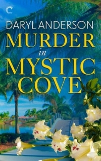 Murder in Mystic Cove (Custom)