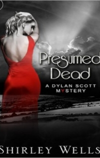 Presumed Dead (Custom)