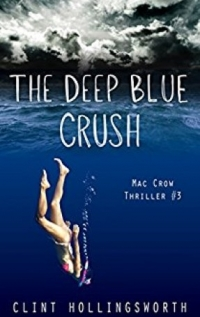 The Deep Blue Crush