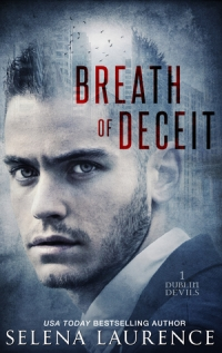 Breath of Deceit